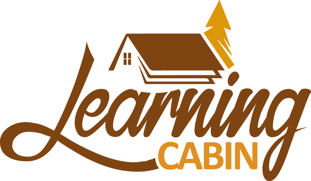 Learning Cabin